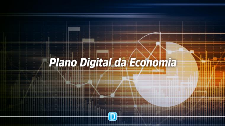 Serviços da PGFN integram o Plano Digital da Economia