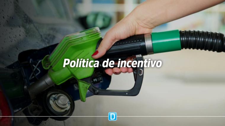 Minas e Energia aprova incentivo à produção de etanol em microdestilarias e cooperativas