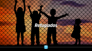 Governo Federal incentiva municípios brasileiros a acolher imigrantes venezuelanos