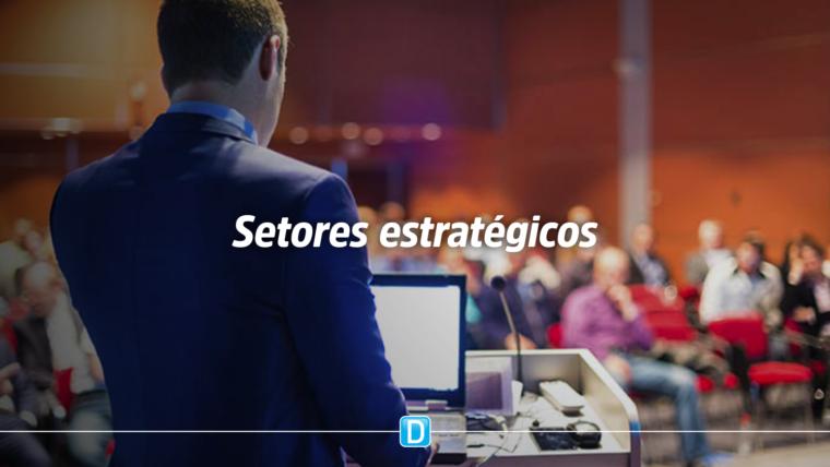 Melhoria do ambiente de negócios vai ser destaque no Fórum de Investimentos Brasil 2019