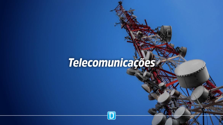 Sancionado sem vetos novo marco legal das telecomunicações
