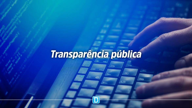 Ministério da Infraestrutura assina portaria que estabelece fluxo de denúncias dentro do órgão