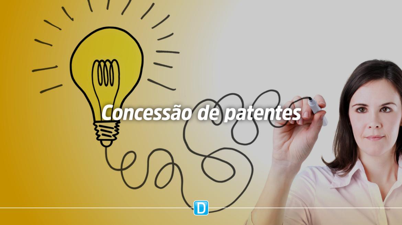 INPI unifica regras de concessão de patentes e expande projeto para todos os campos tecnológicos