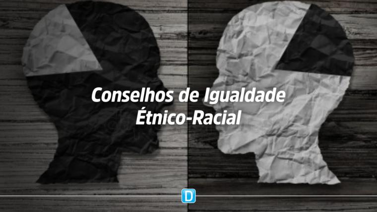 Durante encontro em Curitiba, ministério estimula a criação de Conselhos de Igualdade Étnico-Racial