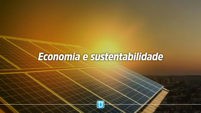 MEC libera R$ 60 milhões para instalação de usinas fotovoltaicas em instituições federais de educação tecnológica