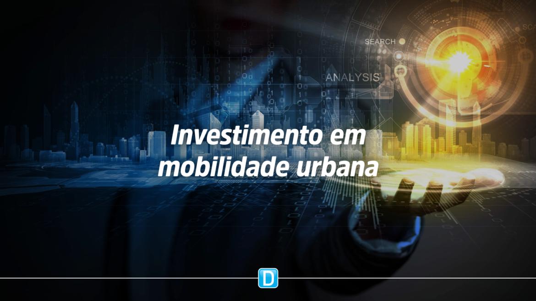 Avançar Cidades aprova R$ 66,1 milhões para financiamentos de obras de mobilidade em 14 municípios