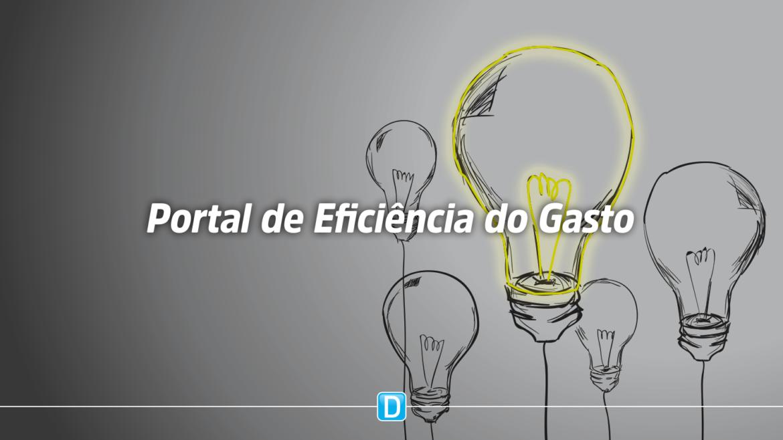 Portal de Eficiência do Gasto ajudará órgãos federais a reduzir despesas com energia elétrica