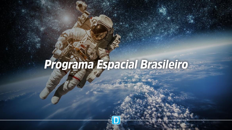 Fórum da Indústria Espacial debate o Programa Espacial Brasileiro e perspectivas para o setor
