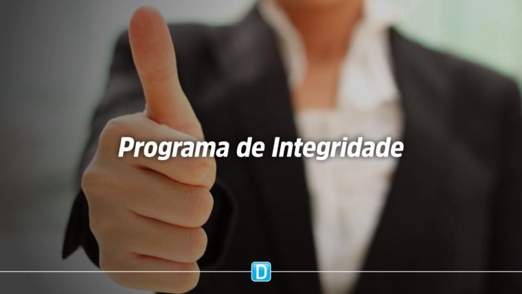 MDR lança Programa de Integridade com foco na ética e transparência
