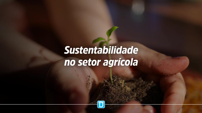 Declaração de líderes do Brics reforça importância da sustentabilidade no setor agrícola