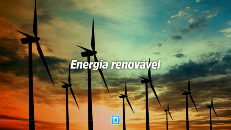 Representantes de energia renovável veem potencial para crescimento do setor no País