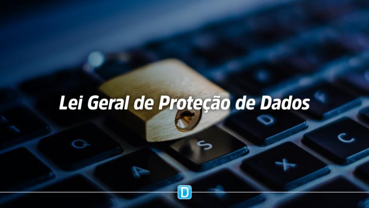 Seminário discute os desafios do poder público sobre Lei Geral de Proteção de Dados (LGPD)