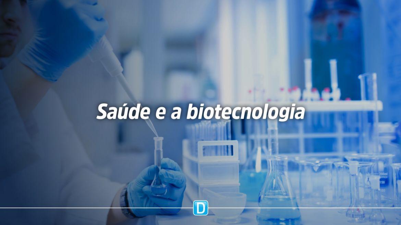 Grupo de Trabalho do BRICS define temas prioritários em saúde e biotecnologia