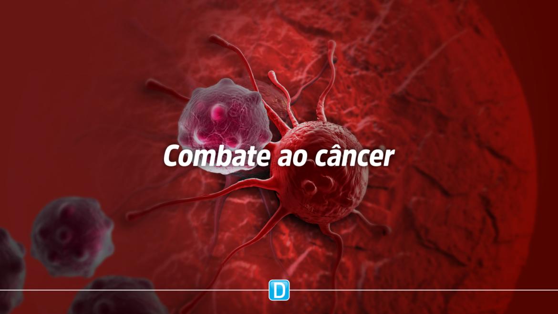 Universidade licencia primeira patente de aparelho que aprimora diagnóstico dermatológico de câncer