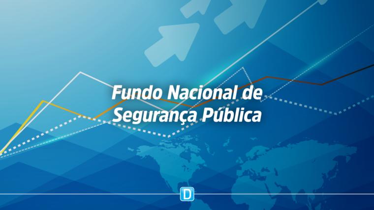 Fundos geridos pelo Ministério da Justiça e Segurança Pública batem recorde histórico de execução