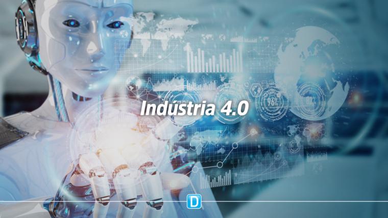 Brasil terá primeiro centro afiliado ao Fórum Econômico Mundial focado na indústria 4.0