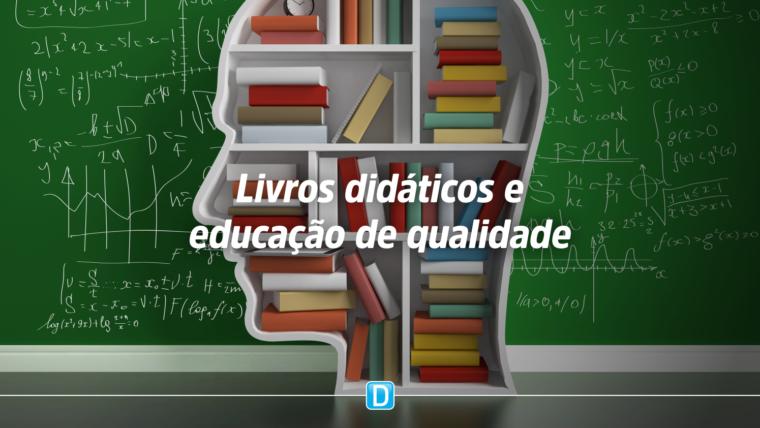 FNDE promove audiência pública para definição de critérios dos livros didáticos de jovens e adultos