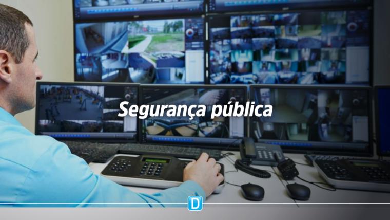 Integrantes do Susp atualizam Doutrina Nacional de Atuação Integrada de Segurança Pública
