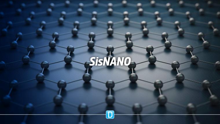 Divulgada seleção final de laboratórios da segunda fase do SisNANO