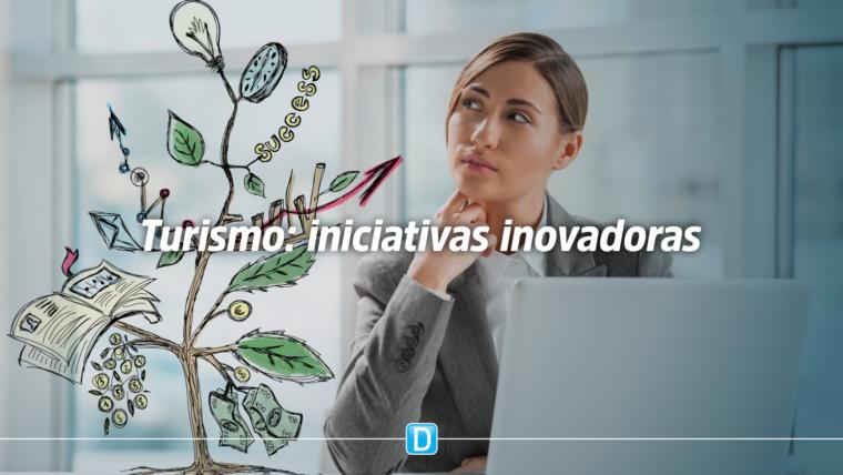Iniciativas são destaque na melhoria do ambiente de negócios e atração de investimentos
