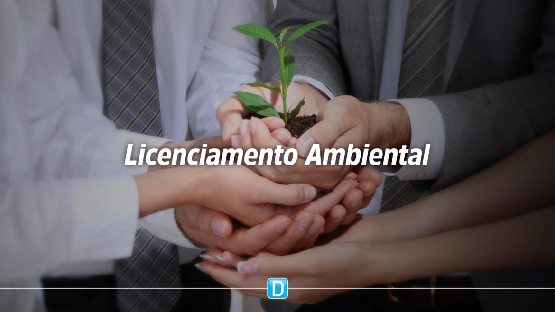 CNM acompanha projeto que trata da Lei Geral do Licenciamento Ambiental e defende interesse dos municípios