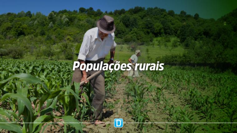 Cooperação Brasil-Colômbia busca aprimorar políticas públicas para populações rurais