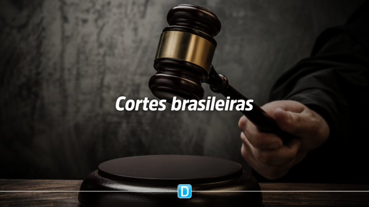 Para ministro Moro, cortes brasileiras não devem abrir mão de sua soberania e jurisdição