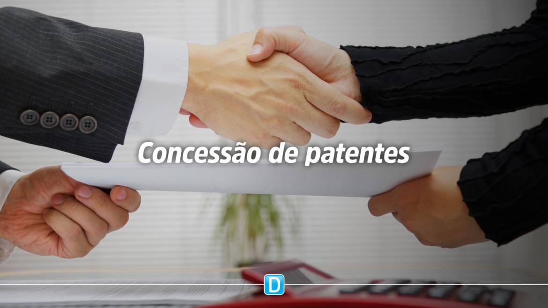 Brasil e Reino Unido fazem parceria para aprimorar sistema de concessão de patentes