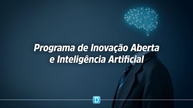 Edital IA2 MCTIC vai investir R$ 10 milhões em soluções de Inteligência Artificial
