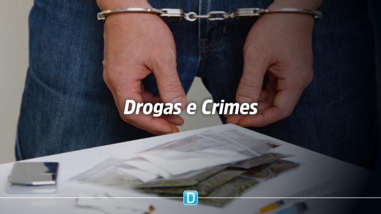 Ministro Moro recebe nova diretora do Escritório das Nações Unidas sobre Drogas e Crimes