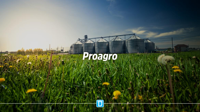 Comissão do Proagro tem meta de julgar 1.400 recursos de produtores até julho