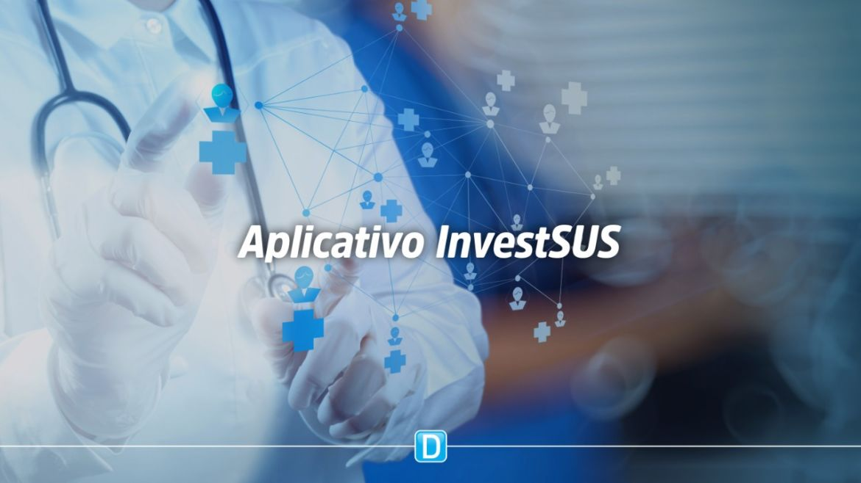 FNS apresenta artigo científico sobre InvestSUS na Noruega