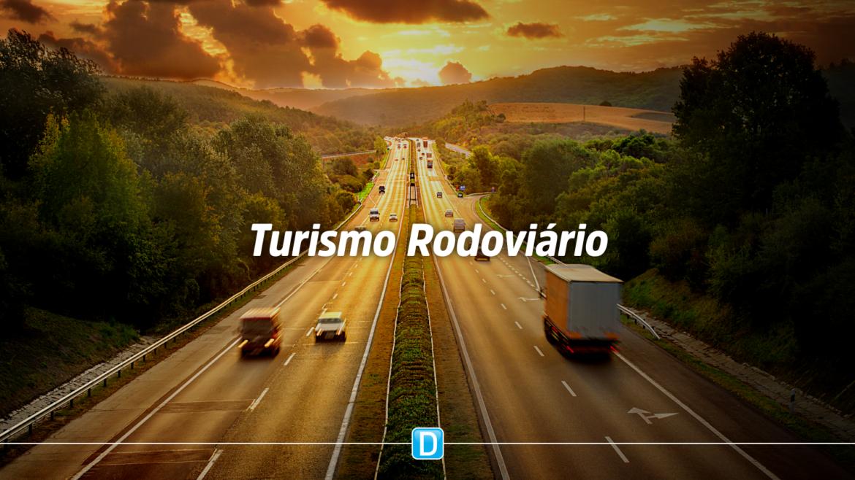 Brasil planeja estímulo ao turismo rodoviário na América do Sul