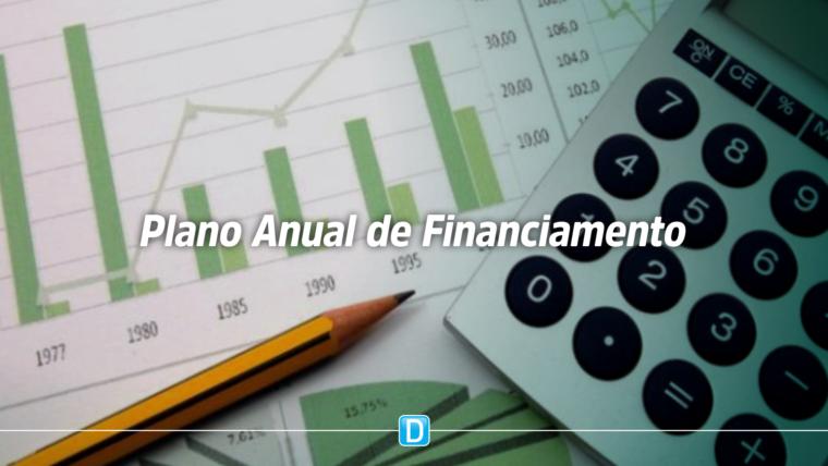 Tesouro apresenta o Plano Anual de Financiamento (PAF) da DPF para 2020