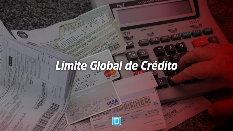 Conselho Monetário aprova novo limite global de crédito; CNM trabalha por ampliação do valor