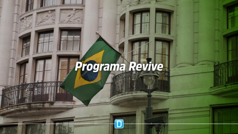 Assinado acordo que revitalizará patrimônios históricos para uso turístico no Brasil