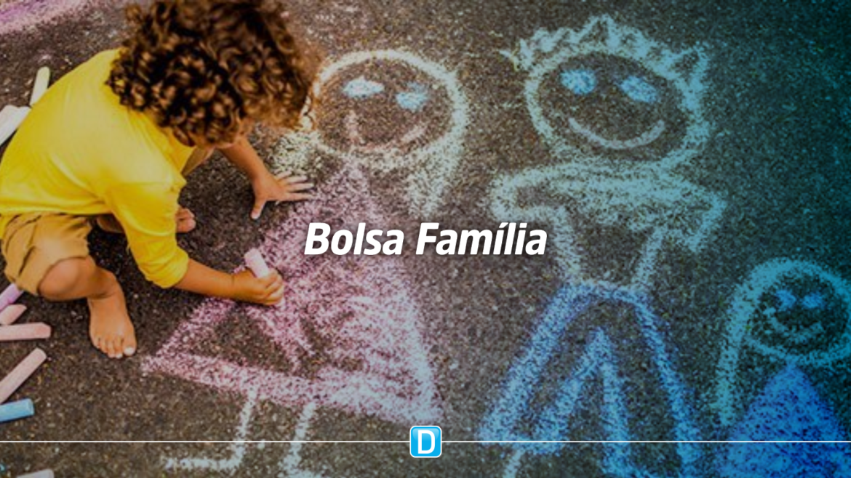 Mais de 20 milhões de beneficiários do Bolsa Família foram acompanhados pelo SUS