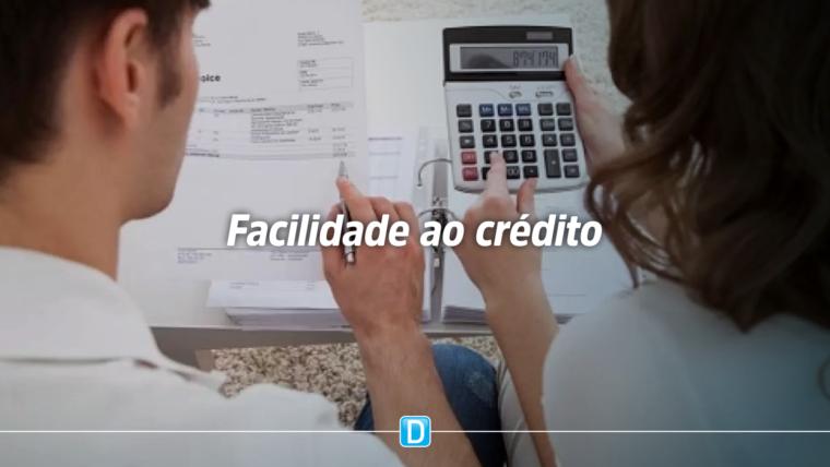 Taxa de juros do consignado é reduzida a 1,80% para facilitar acesso ao crédito