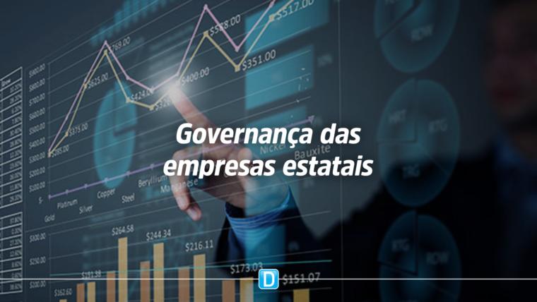 Decreto vai aprimorar governança das estatais