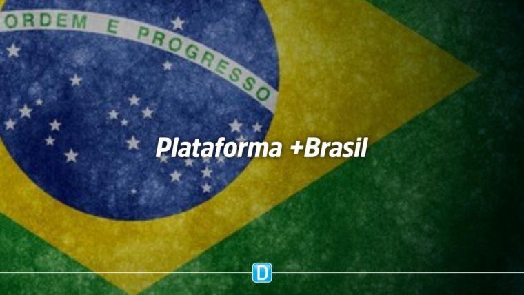 Economia implanta ferramenta de integração entre sistemas de compras externos e a Plataforma +Brasil
