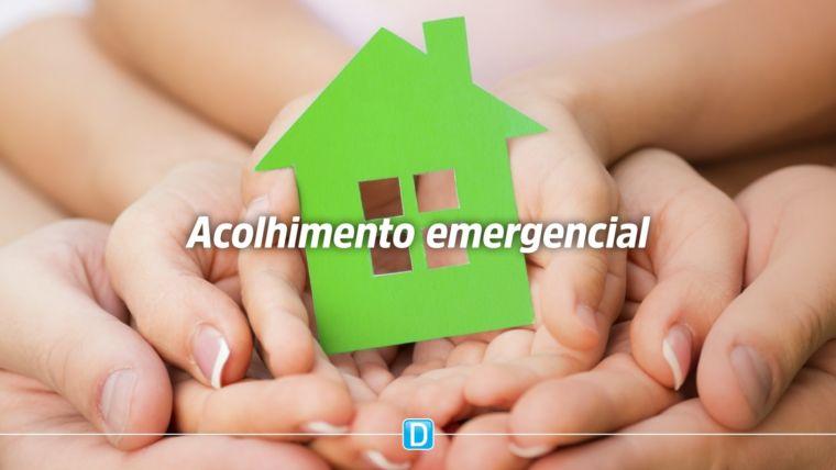 Governo, CNJ e CNMP recomendam o acolhimento emergencial para proteger crianças e adolescentes durante pandemia