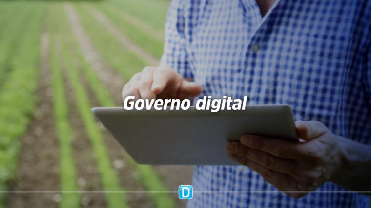 Mapa lança serviço automatizado para solicitação de transferência do benefício Garantia-Safra
