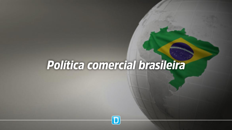 Banco Mundial destaca política comercial brasileira no combate à Covid-19