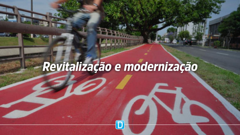MDR autoriza R$ 6,3 milhões para revitalizar áreas urbanas e modernizar serviços no Sul do País