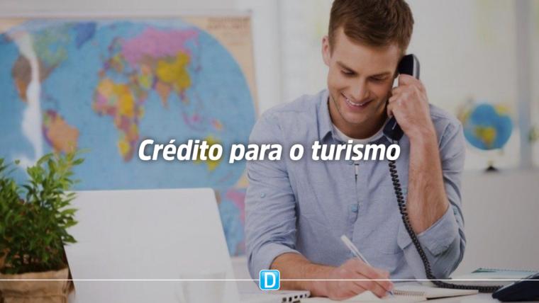 MTur libera R$ 5 bilhões na maior operação de crédito da história para o setor