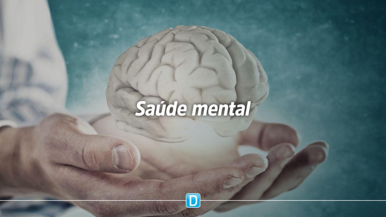 Ministério da Saúde quer saber como anda a saúde mental do brasileiro