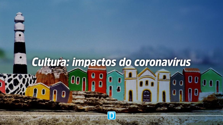 Mercosul debate ações contra impactos do novo coronavírus na Cultura
