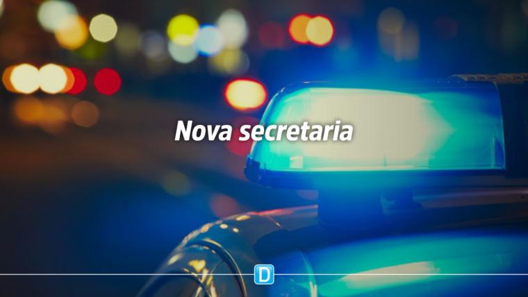 Ministério da Justiça e Segurança Pública institui Secretaria de Gestão e Ensino em Segurança Pública