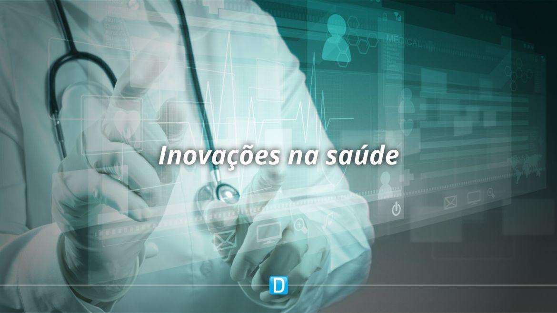 Programa Inova HFA vai incubar e acelerar tecnologias inovadoras na saúde