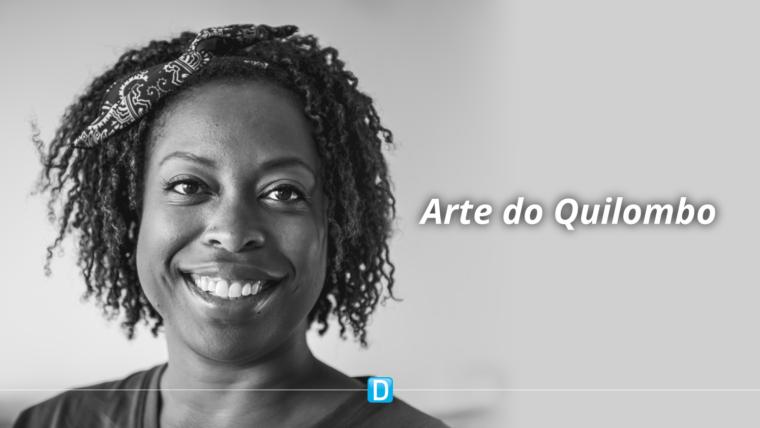Seleção pública premiará detentores de manifestações culturais afro-brasileiras